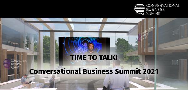 CB Summit