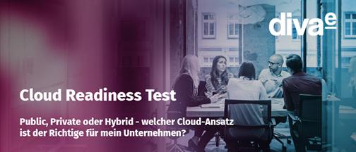 Cloud test