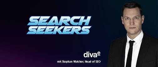 Search-Seekers