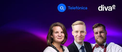 Telefonica2test